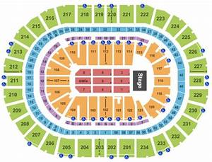 Ppg Paints Seating Chart Concert Ppg Paints Arena Tickets Seating Charts And Schedule In