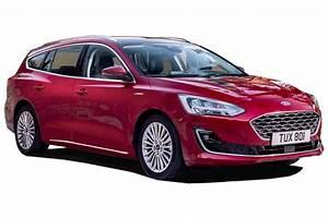 Ford Focus 1 : ford focus estate 2019 mpg co2 insurance groups carbuyer ~ Melissatoandfro.com Idées de Décoration
