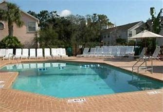 villas  somerset vacation rentals  kissimmee fl