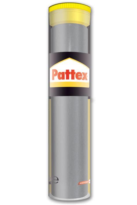 peindre sa cuisine en pattex repair express 64 g amazon fr bricolage