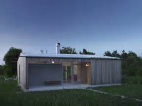 small efficient house plans 667 sq ft modern small house for family in sweden tiny