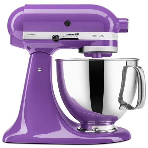 kitchen aid stand mixer colors how to decorate your kitchen with pantone s 2018 color of 7643