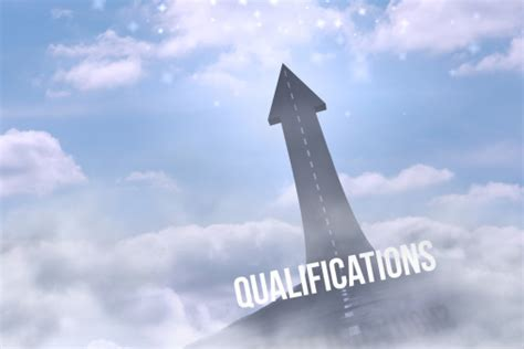 What Are Your Qualifications by Cpa Cma Cia Or Acca Which Accounting Qualification