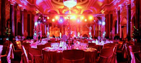 Office And Corporate Christmas Party Venues And Ideas Ex