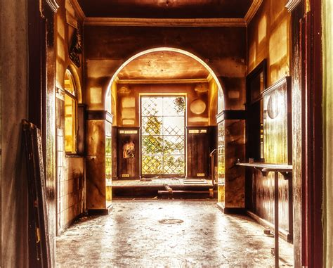 Free Images Architecture Wood Mansion House Window