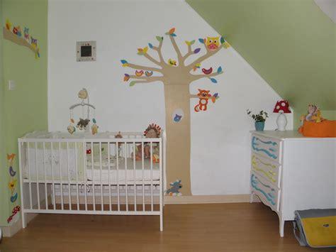 chambre bebe bebe9 déco chambre bébé thème cirque 211641 gt gt emihem com la