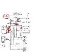 similiar re fuel pump keywords chevrolet corsa sedan on 93 toyota camry fuel pump wiring diagram