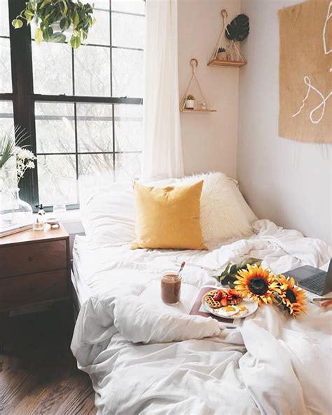 weiße bettwäsche baumwolle exquisite wei 223 e bettw 228 sche aus 100 baumwolle in absoluter luxusqualit 228 t cozy bedding