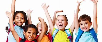 Children Fun Having Age Babysitting Activities Child