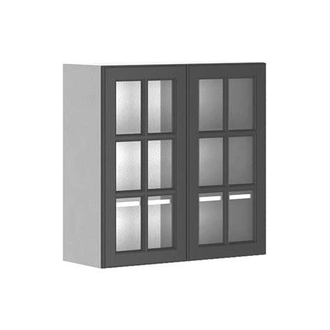 Kitchen Cabinet Doors Home Depot by Home Depot Glass Door Cabinet Glass Door For