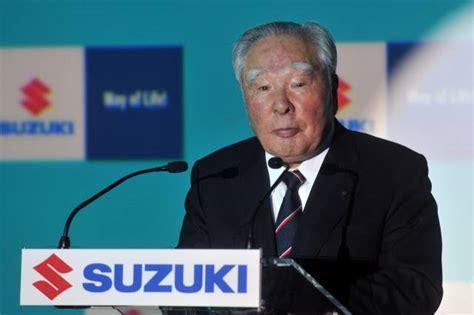 Suzuki Osamu by Esztergomban Megkezdődik A Suzuki Vitara Sorozatgy 225 Rt 225 Sa