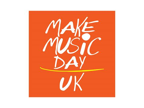 Make Music Day Events Revealed