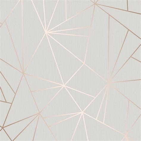henderson interiors camden apex glitter wallpaper gold h980544 henderson interiors from