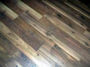 how to choose sustainable flooring materials