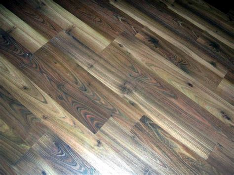 wood flooring material how to choose sustainable flooring materials