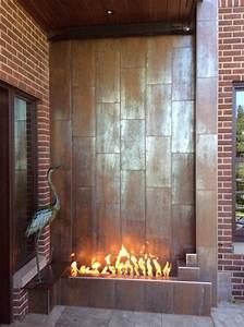 Gallery - Flame Designz