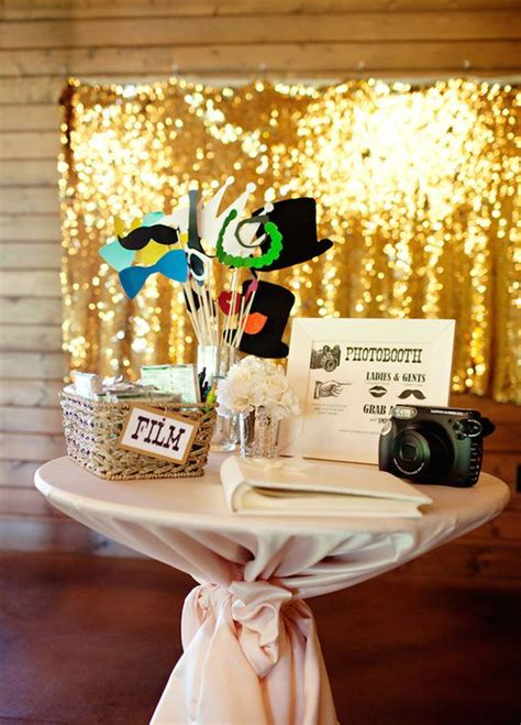 25 best ideas about photo booths on photo