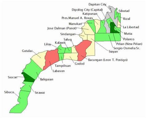 opinions  zamboanga del norte