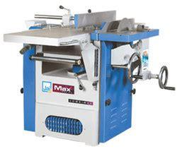 multipurpose wood working planner machines multipurpose