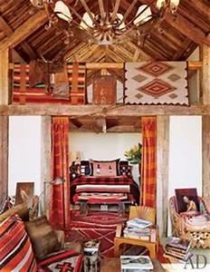 Native American Blanket on Pinterest Navajo Rugs, Navajo
