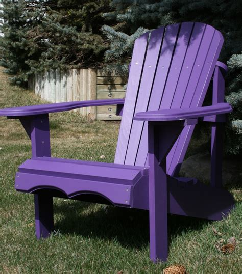 purple adirondack chairs arm chair 28 images items