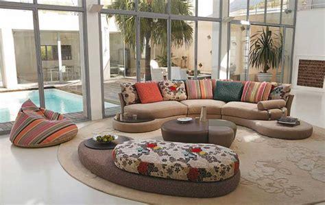 mobilier haut de gamme contemporain mobilier haut de gamme 224 plan de cagne roche bobois meuble et d 233 coration marseille
