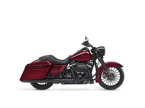 buy sell motorcycles ignition harley davidson road king in arizona for sale 246 used