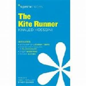 the kite runner sparknotes quotes the kite runner sparknotes quotes the kite runner sparknotes quotes