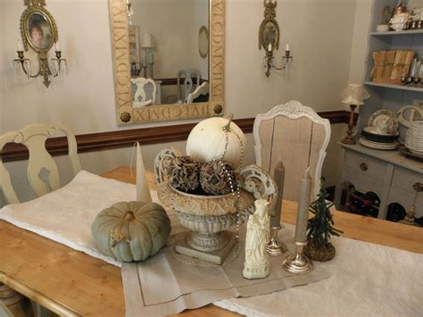 Dining Table Centerpiece Ideas Diy by 36 Dining Table Centerpiece Ideas Table Decorating Ideas