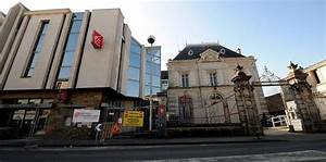 Banque Macif Avis : socram banque niort 79000 cr dit social ~ Maxctalentgroup.com Avis de Voitures