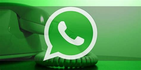 whatsapp  stop working   devices  december   yabaleftonline