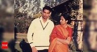 Sonali Dasgupta, the real woman behind the scandal - Times ...