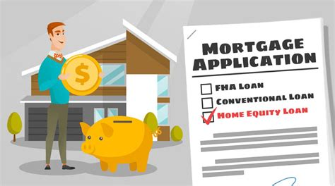Fha Home Loan Closing Costs You Should Anticipate