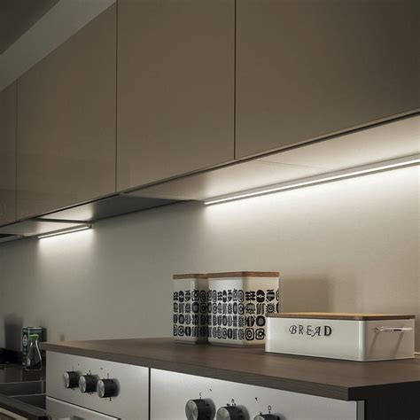 ladari a led per cucina best faretti led per cucina ideas lepicentre info