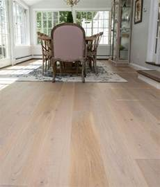 wide plank engineered hardwood flooring fogg stonewood products