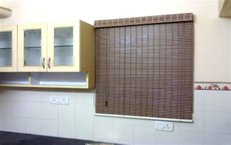 plan horizontal blinds  zebra bli pvc blinds id