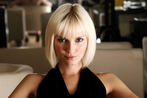 Hairstyles Bobs by Bob Hairstyles Pictures