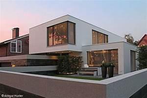 Cube Haus Bauen : schwebende kuben essen cube magazin architektur ~ Sanjose-hotels-ca.com Haus und Dekorationen