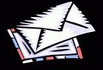 Listado de todos los Códigos Postales de Monterrey, Nuevo León