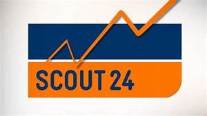 Scout 24 Aktie : scout24 entt uscht bei b rsendeb t aktie f llt deutlich unter ausgabekurs meedia ~ Watch28wear.com Haus und Dekorationen