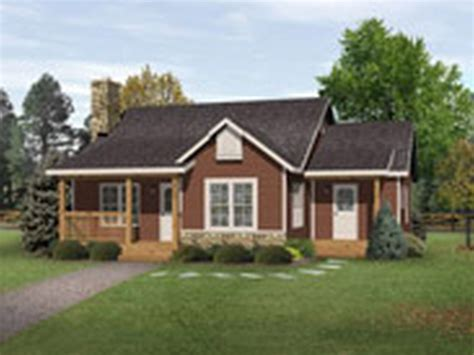 two country house plans house plans country two luxamcc