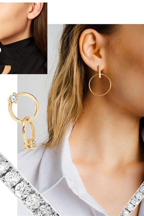 trend earparty x die sch 246 nsten ohrringe und earcuffs