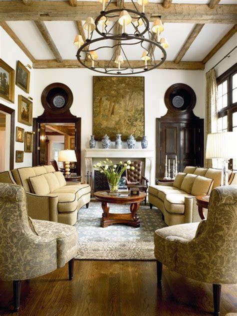 Living Room Furniture Inspiration by Deschanel Living Room Furniture From Thomasville With