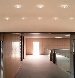 Home design image ideas home lighting ideas interior for Designer home lighting