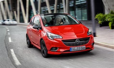 Mazda Elettrica 2020 by Opel Corsa Smart Clio 2020 L Anno Zero Vaielettrico