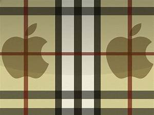 wallpaper: burberry wallpaper