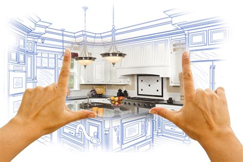 kitchen rehab ideas home renovation archives greater toronto builders