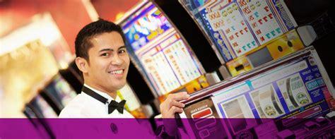 Casino Cruise Hiring by Casino Operations Royal Caribbean Shipboard Careers