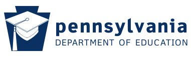 bureau of educator certification praxis pennsylvania