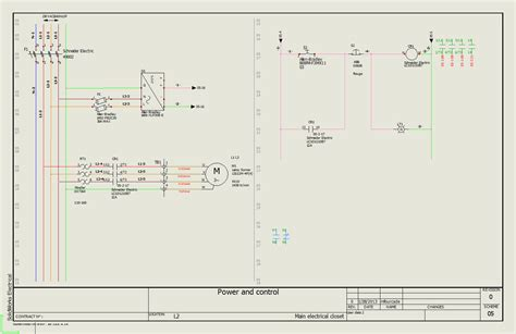 Solidworks Electrical Getting Started